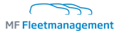 Logo MF Fleetmanagement